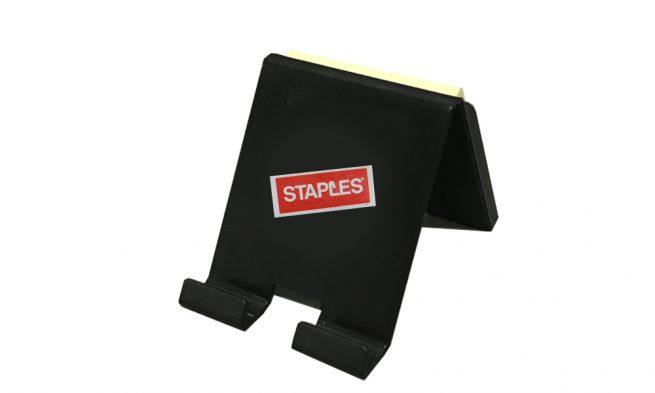 Staples Memobile con Notas Adhesivas
