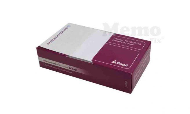 Sticky Notes MemoFix